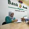 Cermat Melihat Perbedaan Bank Syariah dan Bank Konvensional