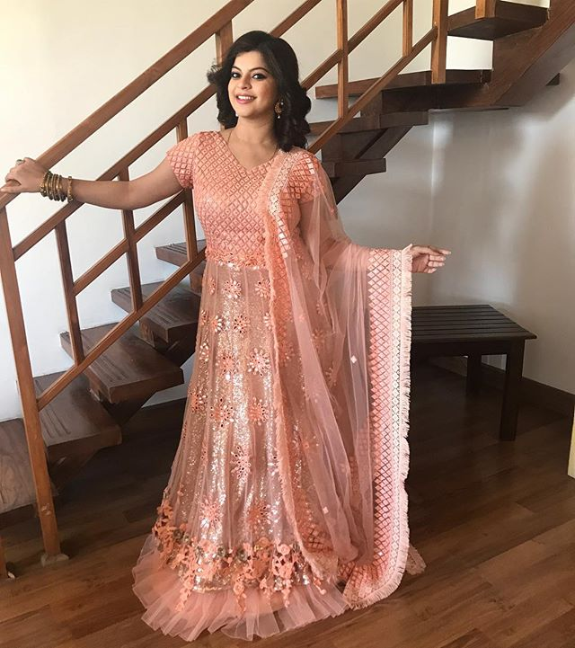 Sneha wagh wiki biography age height affairs serials movies sneha wagh voltagebd Choice Image