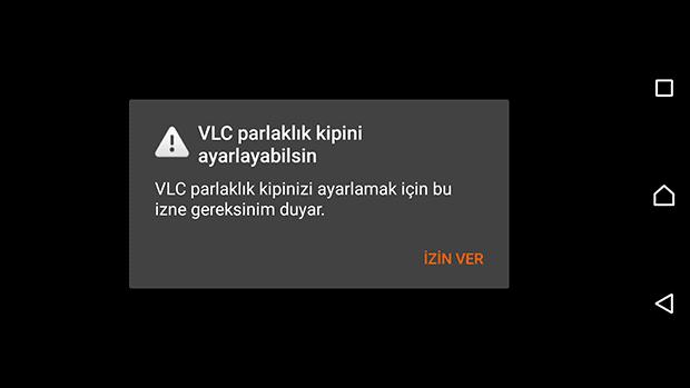 VLC parlaklık kipi-www.ceofix.com