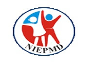 NIEPMD jobs,latest govt jobs,govt jobs,latest jobs,jobs