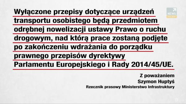 źródło: Polsat