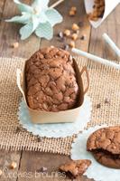 http://moi-gourmande.blogspot.fr/2016/10/cookies-brownies.html
