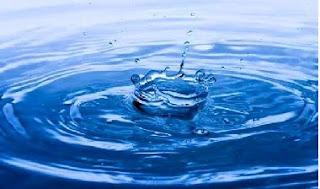 Pengertian Air