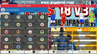 Download FTS 18 ASIA EROPA v3 by Asep Ifan