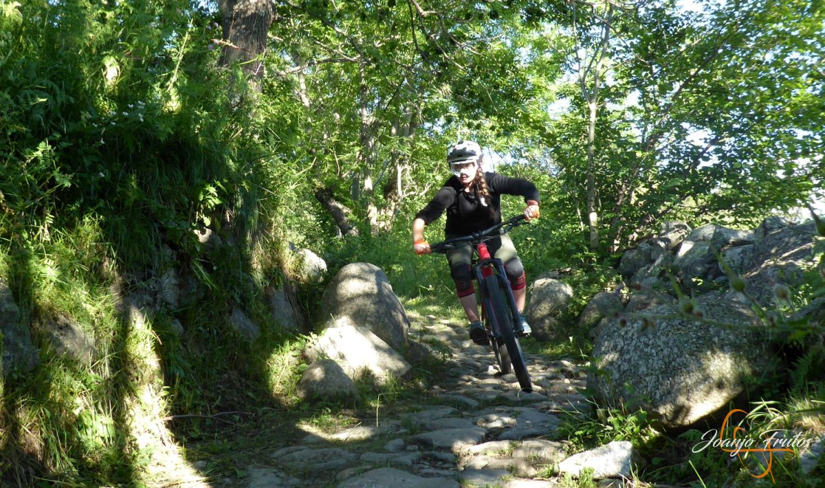 P1150907 - Más mountain bike postureo