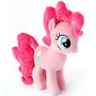 My Little Pony Pinkie Pie Plush by Nakajima Corporation