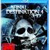 The Final Destination 2009 [Hindi English] Dual Audio 300mb BRRip 480p
