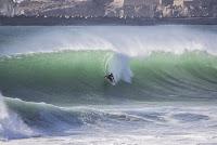 21 Gabriel Medina Rip Curl Pro Portugal foto WSL Damien Poullenot