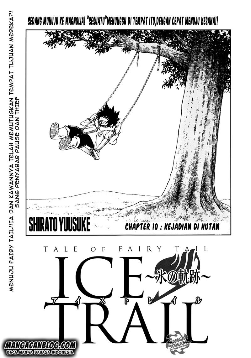 Dilarang COPAS - situs resmi www.mangacanblog.com - Komik fairy tail ice trail 010 - kejadian dihutan 11 Indonesia fairy tail ice trail 010 - kejadian dihutan Terbaru 2|Baca Manga Komik Indonesia|Mangacan