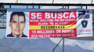 """Image result for Noel """"El Flaco"""" Salgueiro"""