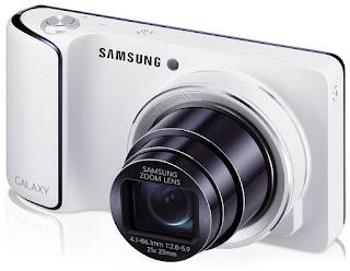 اسعار كاميرات سامسونج Samsung فى مصر 2017