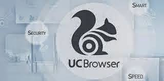 UC Browser for Android Apk v11.1.0.882 build 326