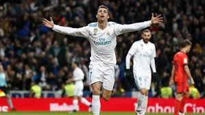 Real Madrid vs Paris Saint Germain Live Stream Today 14.02.2018 Champions League
