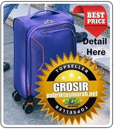 grosir travel bag murah, travel bag harga grosir, grosir tas travel bag