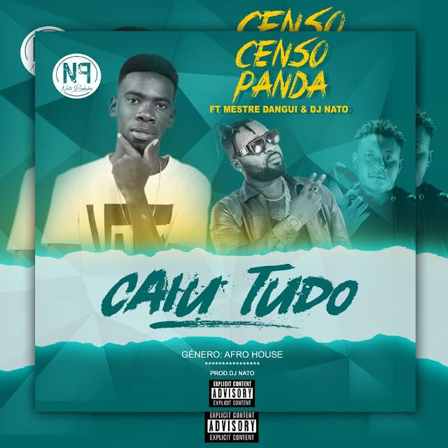 https://bayfiles.com/47I2bed8nb/Censo_Panda_Feat._Mestre_Dangui_Dj_Nato_-_Caiu_Tudo_Afro_House_mp3