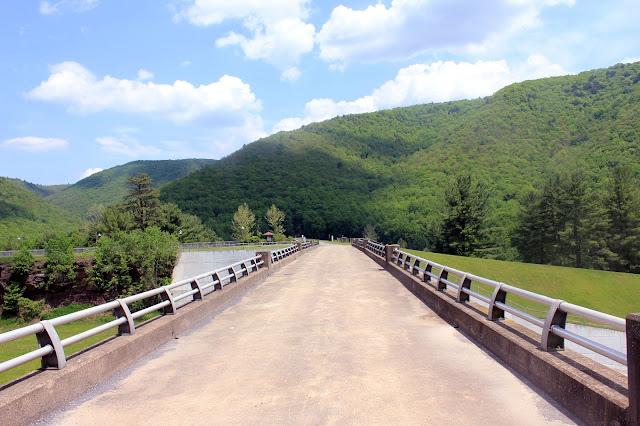 foto pemandangan jembatan di bawah ini merupakan pilihan dari beberapa foto terindah lain 5 foto pemandangan jembatan terindah