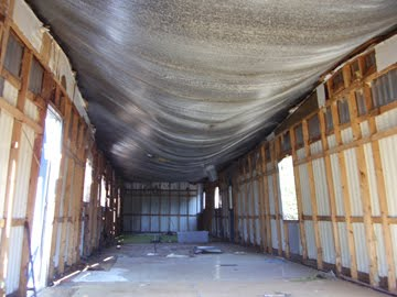 ceiling%2B%2526%2fters%2Bremoved%252C%2Broof%2Bsagging Rafter Buckle Mobile Homes on