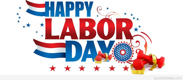 Best Happy Labor day Images,Wallpapers,Pictures,Quotes,Sms,Saying,Poems