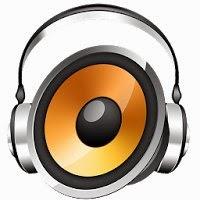 Gudang Musik APK