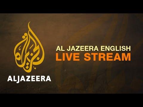 http://3.bp.blogspot.com/-fYGYi-pZq4M/V2Zo_dlJsqI/AAAAAAAASxc/jThdGvpeXuMILTA0wIahg8wIljxHk-h-gCK4B/s1600/aljazeera-live-stream.jpg