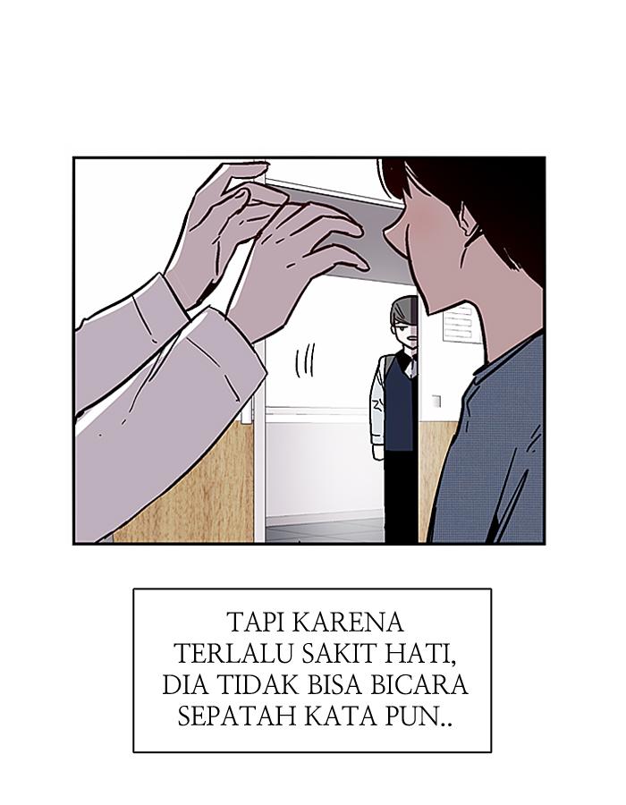 Dilarang COPAS - situs resmi www.mangacanblog.com - Komik nano list 050 - chapter 50 51 Indonesia nano list 050 - chapter 50 Terbaru 68|Baca Manga Komik Indonesia|Mangacan