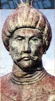 Kılıç Ali Paşa