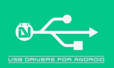 USB Drivers Download for Android: HTC/ ASUS/ Huawei/ Samsung/ Motorola /Sony And LG Mobile Phones/ Lap topes