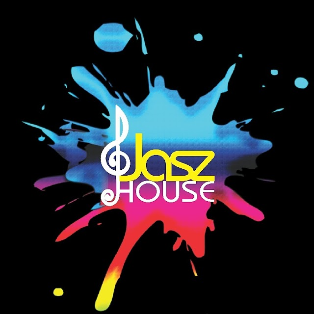 Music: Jasz House - 'Higher Level' and 'Say What!'