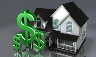 tips beli rumah , jual beli rumah