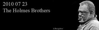 http://blackghhost-concert.blogspot.fr/2010/07/2010-07-23-holmes-brothers.html