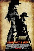 La venganza de Jane (2016) online y gratis