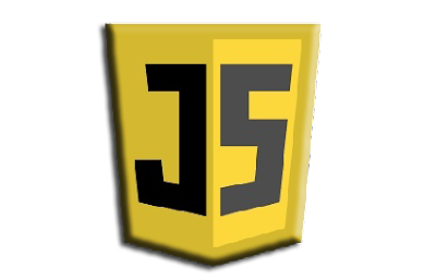 Introduction to JavaScript - Tutorial 3 - Functions, Event Listeners