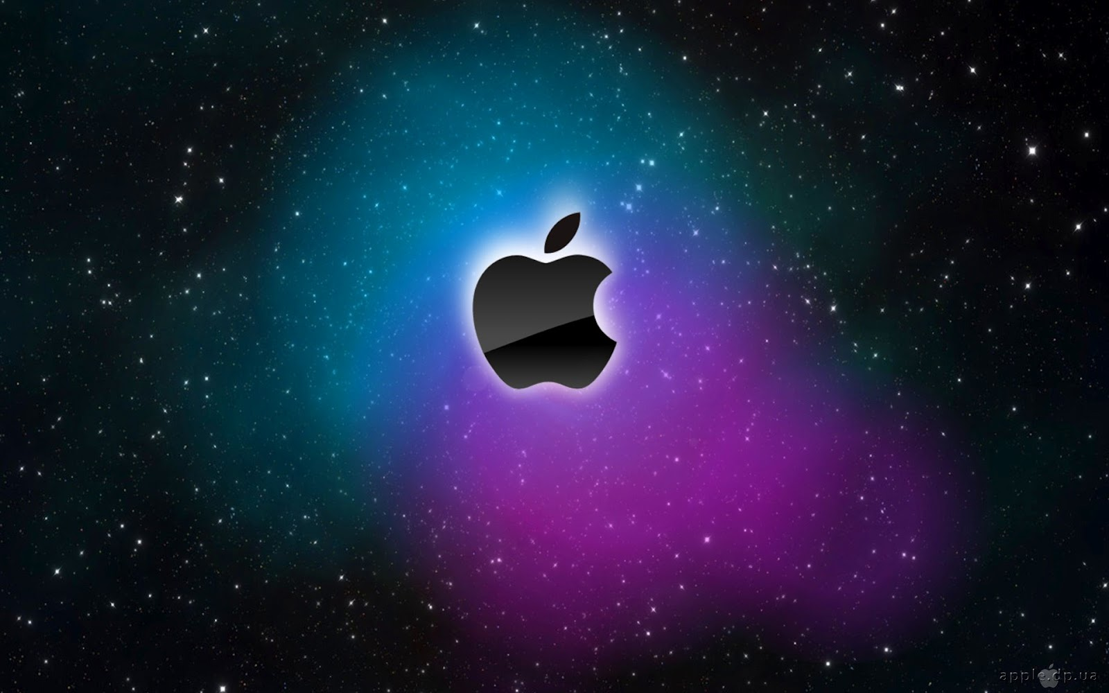 Apple Mac Abstract 3D Wallpapers HD | Awesome Wallpapers