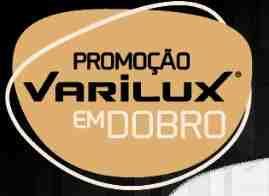 Promoção Varilux Lentes 2018 Em Dobro Nova Promoção Participar