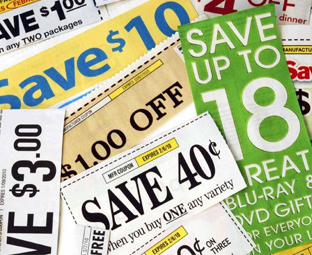 How to Easily Create a Coupons or Daily Deals Website : 6 Tips