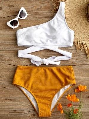 https://www.zaful.com/one-shoulder-two-tone-bikini-set-p_518259.html