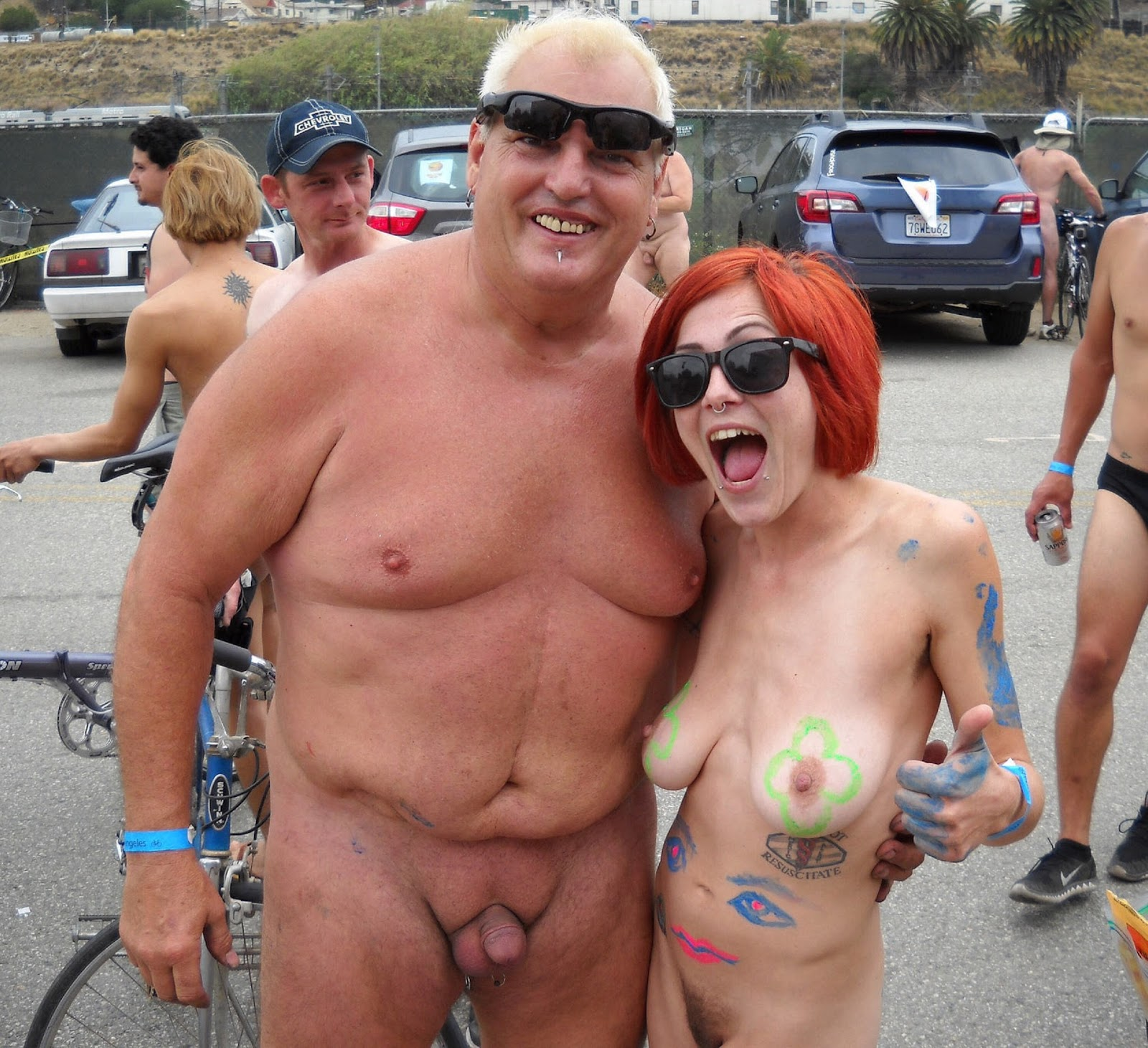 Remarkable, rather monster cock sex pics remarkable