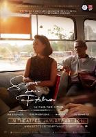 Sinopsis Film SURAT DARI PRAHA (Januari 2016)
