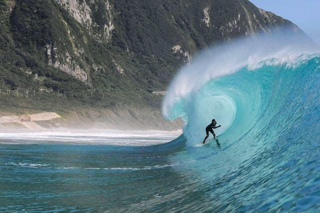 Deporte Surf