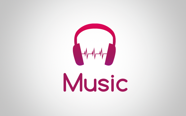 musiclogo Best Music Apps for Android | Download Free Music Apps