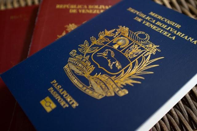Perú declara estado de emergencia en frontera