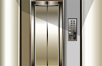See if you can #Escape this elevator in one piece! #123Bee #EscapeGames