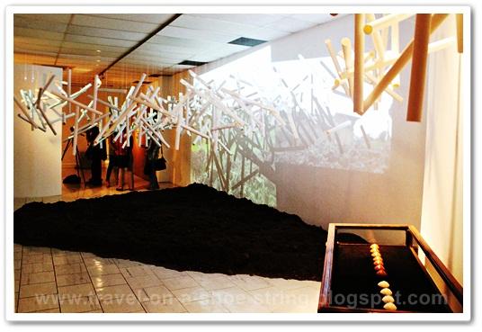 Lopez Memorial Museum