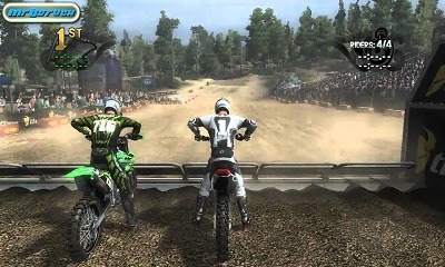 Download Game PPSSPP MX vs ATV On the Edge APK Download _v[USA].iso