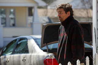 manchester by the sea kyle chandler