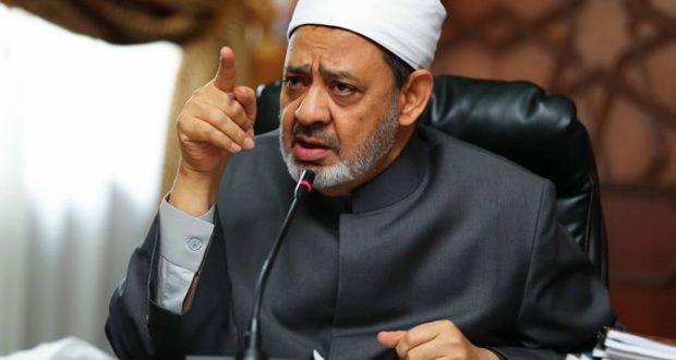 اليوم.. الحكم فى دعوى شيخ الأزهر المطالبة بوقف برنامج إسلام البحيرى