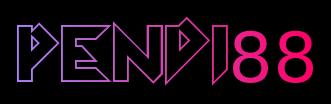 Cara Membuat Logo Blog Secara Otomatis Dengan Cooltext Secara Mudah