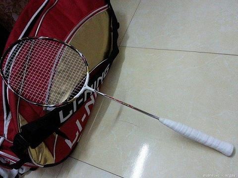 Cầu lông là môn cá cược thể thao rất phổ biến