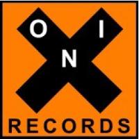 www.xonixrecords.com
