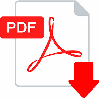 Psicologia Evoluzionistica PDF